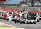 Официално: Календарът за сезон 2015 във Формула 1