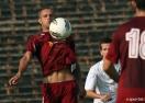 В Банско се готвят за победа в дербито срещу Пирин Разлог