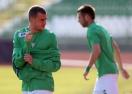 Фантастичен мач на героя за България доближи Берое до върха