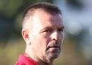 Стойчо Младенов: Такава грешка се случва веднъж в кариерата на вратар (видео)
