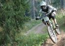 """Повече от 100 участници се включиха в планинско бягане и колоездене на """"Осогово Рън - 2014"""""""