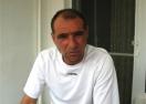 Серафим Тодоров: Победих Флойд Мейуедър в Атланта, а сега той е най-богатият спортист