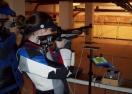 Нели Танева извън финала на 10 метра пушка
