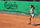 Две българки достигнаха последния квалификационен кръг в Добрич