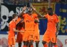 Литекс диша във врата на ЦСКА след четвърта поредна победа