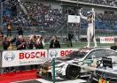"""Верлайн спечели на """"Лаузицринг"""", Витман стана шампион на DTM"""