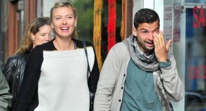 Напук на слуховете: Гришо и Маша са си все така заедно