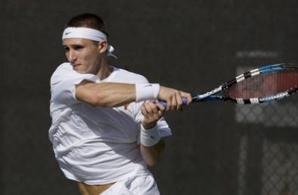 Кутровски отново е четвъртфиналист в Канада