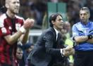 Индзаги: Гордея се с този Милан!