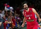 Милош Теодосич: Никой не очакваше да сме на финал