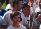 Летните игри Спешъл Олимпикс'2014 започнаха в Брюксел