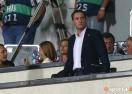 Кирил Домусчиев: Предлагат ми да купя клуб от Англия