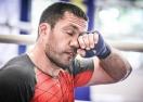Олимпийски шампион: Пулев ще затрудни Кличко много повече от Поветкин