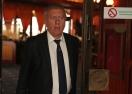Томов: ЦСКА ще тръгне по пътя на Лудогорец, защото мястото ни е в ШЛ (видео)
