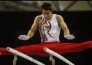 България със седем състезатели на световното по спортна гимнастика