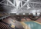 Строят нова зала и в Плевен