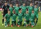 УЕФА обяви разпределението на средствата за ШЛ, Лудогорец има гарантирани 8,6 млн.