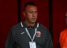 Треньорът на Локо (Пд): Два гола от два удара… то и не бяха удари