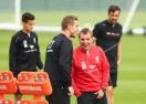 Хендерсън е новият вицекапитан на Ливърпул
