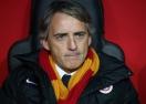 Манчини склонен да стане треньор на Локомотив (М) срещу 6 милиона евро заплата