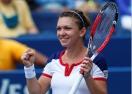 Симона Халеп си гарантира участие във финалния турнир на WТА