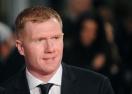 Ливърпул е скрит фаворит за трофея в ШЛ, смята Пол Скоулс