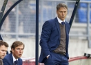 Ван Бастен остава в АЗ Алкмаар, но като помощник-треньор