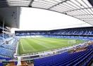 Евертън получи разрешение за строежа на нов стадион