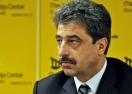 Босът на Ботев (Пловдив) се предаде на полицията
