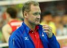Андрей Воронков: Имаме контузени, но ще се опитаме да спечелим надпреварата