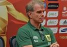 Бернардо Резенде: Нашата мечта е да стигнем до финалите