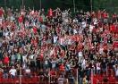 ЦСКА пусна билетите за дербито с Локомотив