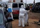 Гвинея, Либерия и Сиера Леоне нямат право да играят на свой терен заради епидемията от Ебола