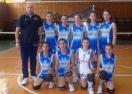 Нов отбор в женското първенство!