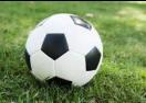 Нищо ново: двама аматьори изхвърлени от футбола за по година след бой над съдия