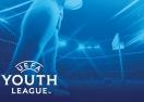 Резултати и голмайстори от Юношеската Шампионска лига