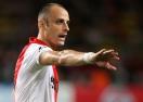 Бербо проектира победното завръщане на Монако в Шампионската лига (видео)