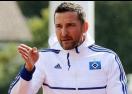 Йозеф Цинбауер е новият треньор на Хамбургер