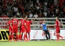 Четирима готвят бягство от ЦСКА заради неплатени заплати