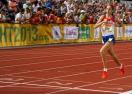 15-годишни руски близначки аут от атлетиката заради допинг