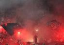 ЦСКА отнесе дежурната си глоба