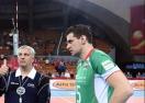 Тодор Алексиев: Имаше утайка от лошата серия в лигата