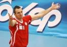 Волейболният ас Боян Йорданов: Пламен трябва да остане