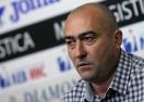 Найден Найденов с жестока атака към Камило Плачи: Той разби националния отбор! (ВИДЕО)
