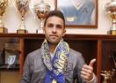 Освободен от Левски ще играе в Полша