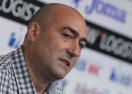 Наката показа грешките на Пламен, но иска Константинов да продължи да води България (ВИДЕО)