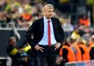 Венгер призова за повече търпение към Арсенал