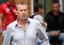 Майкъла пак подкара Стойчо Младенов - били му потвърдили 37-те бона заплата