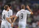 Бензема: Нападателят на Реал Мадрид трябва да вкарва във всеки мач