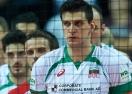 Капитанът Тодор Алексиев: Оставам в националния отбор!
